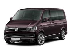vehicle fleet ljubljana