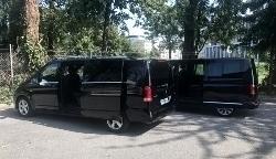 excellent vehicles