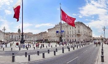Trieste transfers